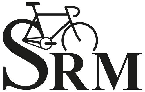 Schoberer Rad Messtechnik SRM