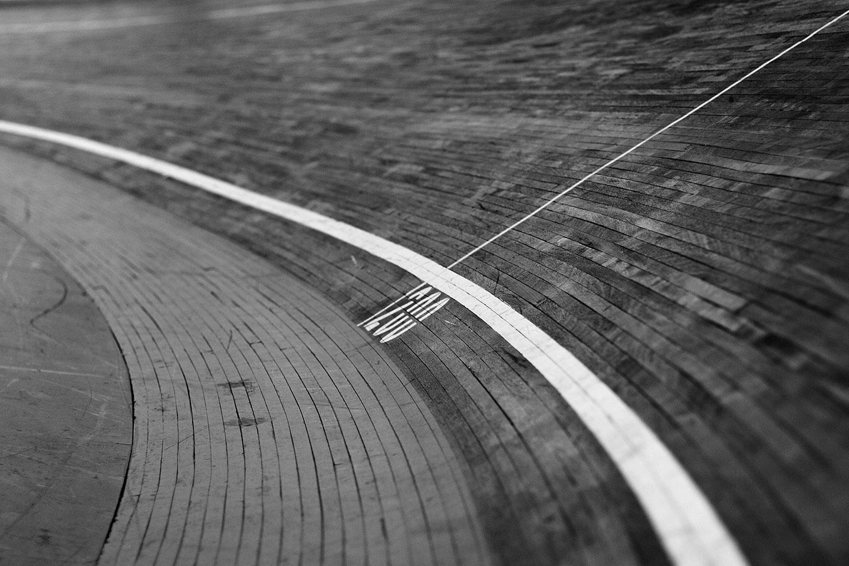 SRM Track