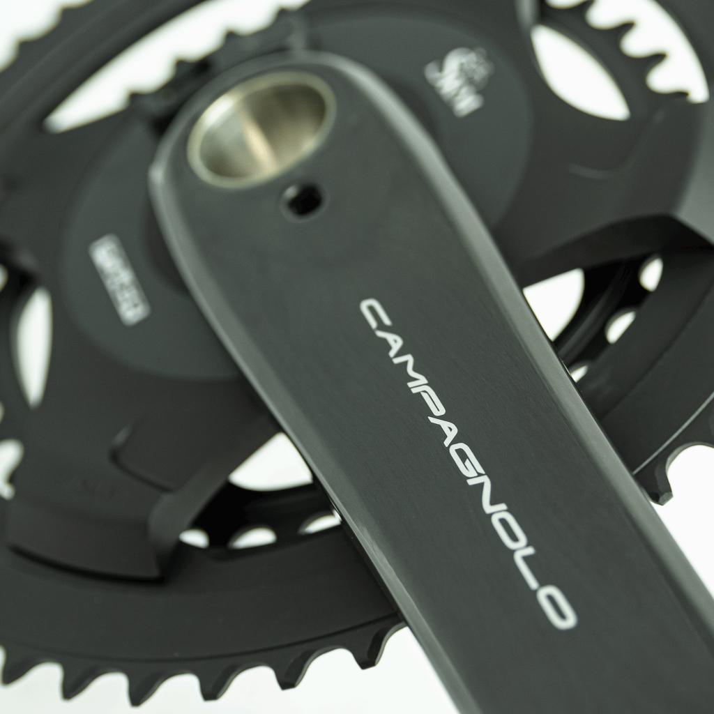 SRM Campagnolo 12s PowerMeter