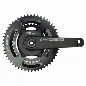 SRM Origin Road Carbon PowerMeter