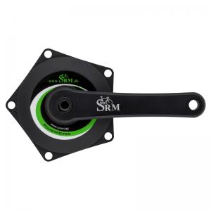 SRM Science Track octalink PowerMeter
