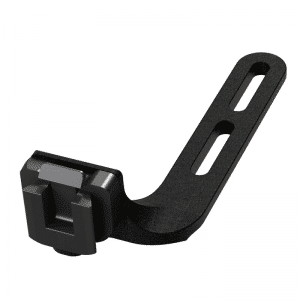 SRM PC8 Integrated Handlebar Clip