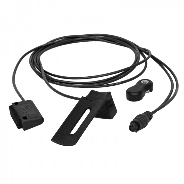 SRM PowerMeter Sensor cable