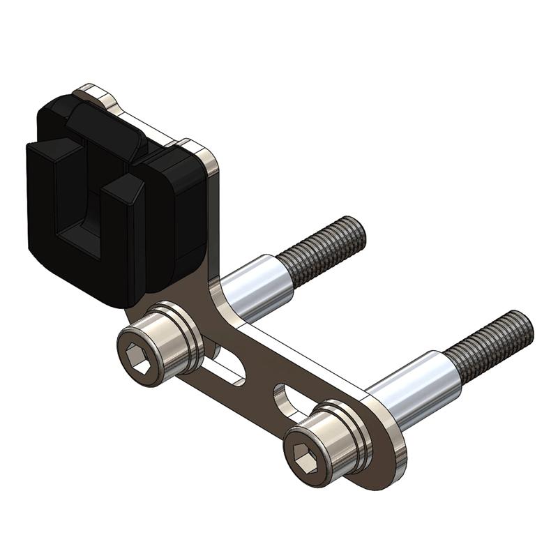 SRM PC8 Stem Clip
