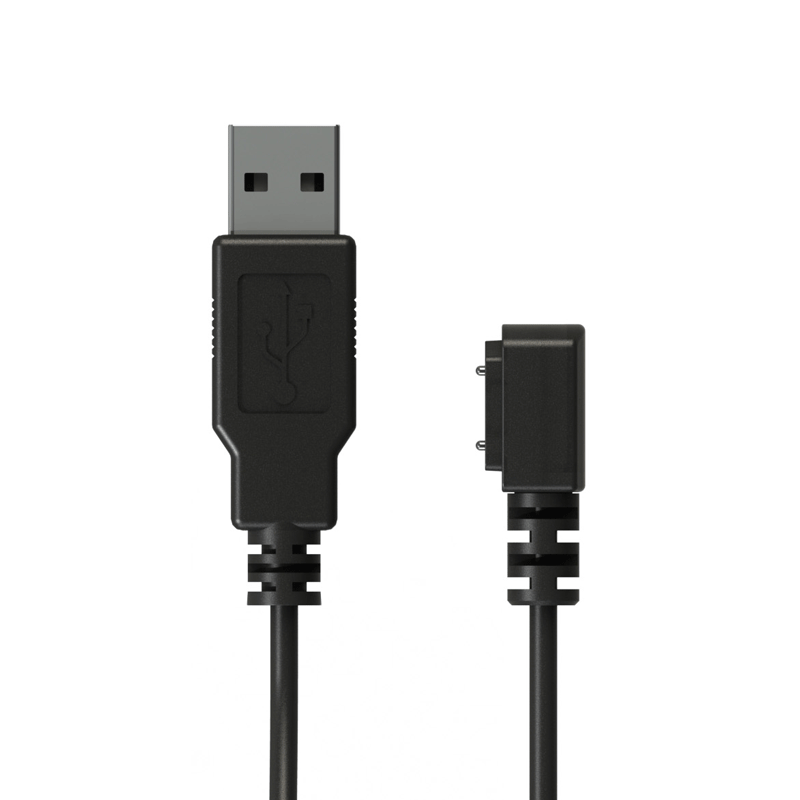 SRM charge and data cable