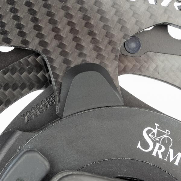 SRM Origin Road screws